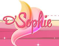 D'Sophie
