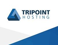 TriPoint Hosting