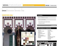 Sessa photostock