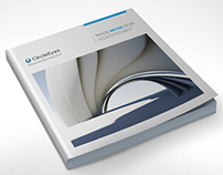 CircleEye Square Brochure