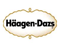 Proyecto para Häagen Dazs