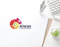 Alwan | الوان