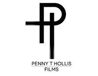 PENNY T HOLLIS FILMS