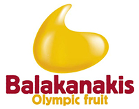Balakanakis/Olympic Fruit