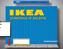 IKEA_Domówka_Showcase