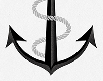 Strongly Anchored