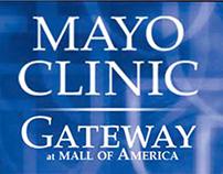 MOA - Mayo Clinic Gateway