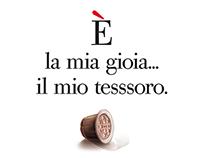 Èspresso - Stampa per il Torino Film Festival