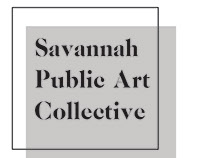 Savannah Public Art Collective
