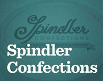 Spindler Confections