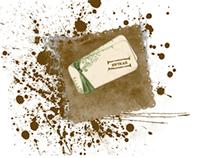 Amargo Chocolate