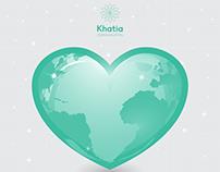 #KhatiaCommunication #ChooseKindness #NoBullying