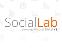 Social Lab | Mindset Digital