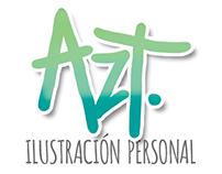 ilustración personal