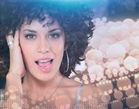Videoclip K-Reena feat Zaturno