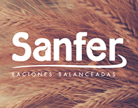 Sanfer