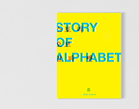 The Story of Alphabet