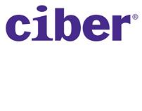 Social Media Writer and Editor - Ciber