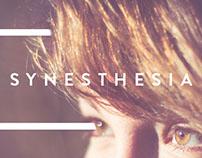 Synesthesia - Poett