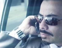 Videoclip Solo di Medina