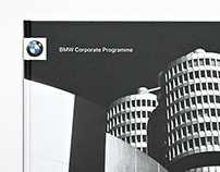 BMW Corporate Programme