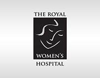 Royal Womens Hospital