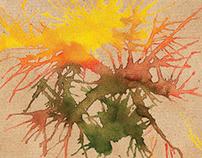 Artmantram - Poster