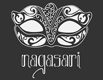 Nagasari The Movie