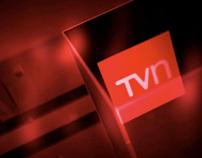 TVN Internet
