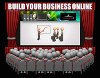 Learn How to Build Your Business Online