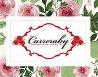 CarreraBy | Branding