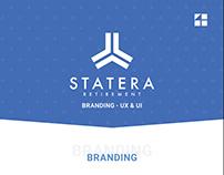 Statera - Branding and Design