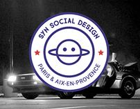 S.Y.N Social Design