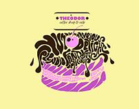 Theodor Cafe