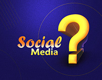 Social media | Xperia