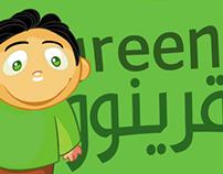greenoo