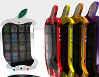Iphone 6JS