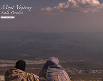 TRAILER | Mont Ventoux | Scala Paradisi