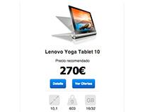 comprarebooktablet.com