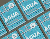 Manual Inteligente da Água