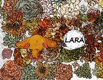 Blog Art: WWW.LARLARCHARMS.CO.UK