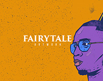 Fairytale Artwork