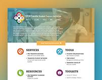 STEM Transfer Student Success Initiative