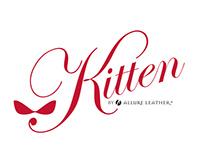Kitten - Logo & Catalog
