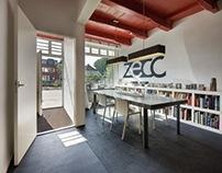 Zecc Architects