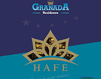 Katalog | Catalog | Granada Residence