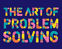 The art of problem solving - 2017