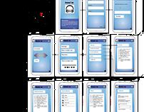 aplicación ConverYou