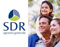 SDR Assicurazioni