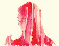 Lisa Mitchell x Seekae cover